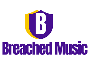 Breached Music